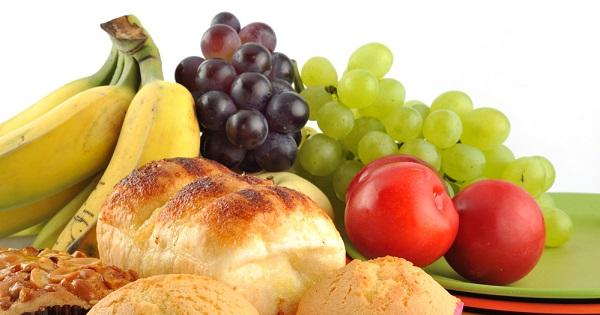 balance-energetico-alimentos