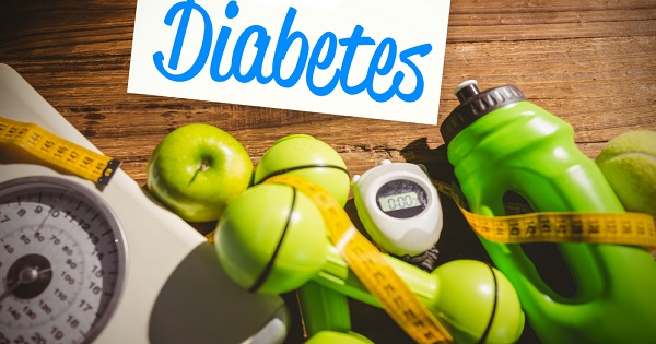 beneficios-ejercicio-diabetes