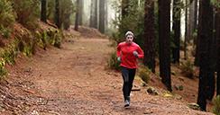 carbohidratos-correr-larga-distancia-2