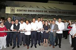 centro-oncologico-chiapas-2015-2