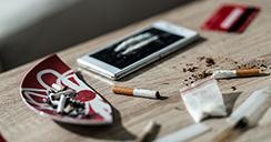 cocaina-vs-nicotina-2