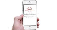 codigo_infarto_app.2