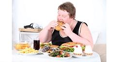 comer-de-mas-deficiencia-hormonal.2