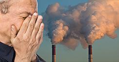 contaminacion-corazon-adultos-mayores.2
