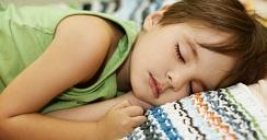 dormir-niños-2