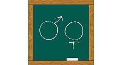 educacion-prevencion-vih-embarazo.2