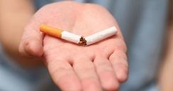gen-dejar-fumar-2