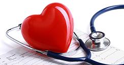 habitos-saludables-insuficiencia-cardiaca-2