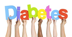 mitos-diabetes.2