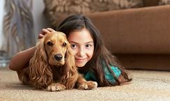 niña-con-perro.2