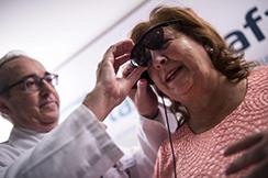 ojo-bionico-retinosis-2015-2