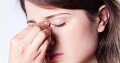 sinusitis-cronica-2