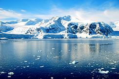 super-bacterias-antarticas-2015-2