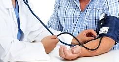 tips-control-presion-arterial.2