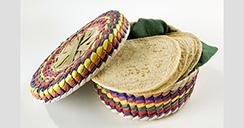 tortilla-maiz-2