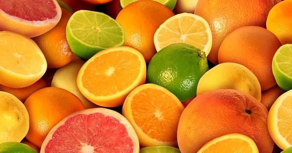 vitaminas-antioxidantes-obesidad