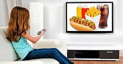 anuncios-comida-2