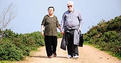 cirugia-perder-peso-matrimonio-2