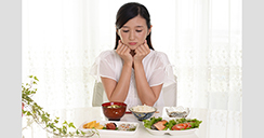 depresion-falta-de-apetito-2