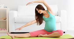 ejercicio-embarazo-2
