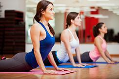 ejercicio-yoga-2