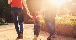 familia-saludable-2