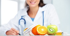 nutriologos-2