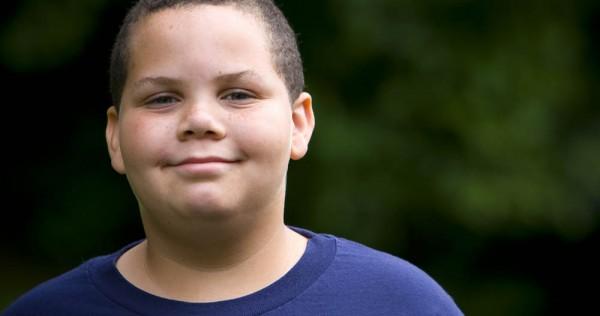 obesidad-niños-adolescentes-coagulos-sanguineos