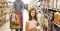 supermercado-niños-obesidad-2
