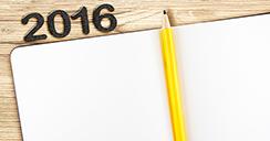 tips-propositos-año-nuevo-2