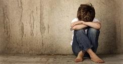 depresion-detectar-antes