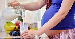 dieta-prenatal-D-2