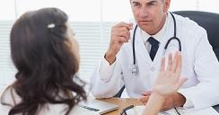 discutir-costos-doctor-2