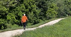ejercicio-ancianos-evita-lesiones-por-caidas-2