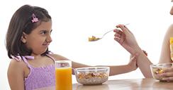 niños-quisquillosos-comida-depresion-2