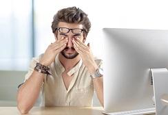 protege-ojos-computadora-2