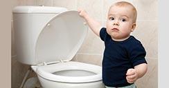 seguridad-baño-hijos-2