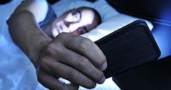 smartphone-antes-dormir-2