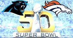 super-bowl-50-2