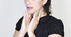 tips-aliviar-dolor-garganta-2
