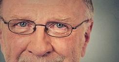 vision-saludable-60-años-2