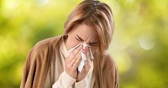 alergias-primavera-2