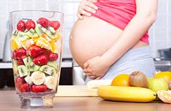 calorias-embarazo-2