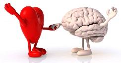 corazón-cerebro-saludables-2