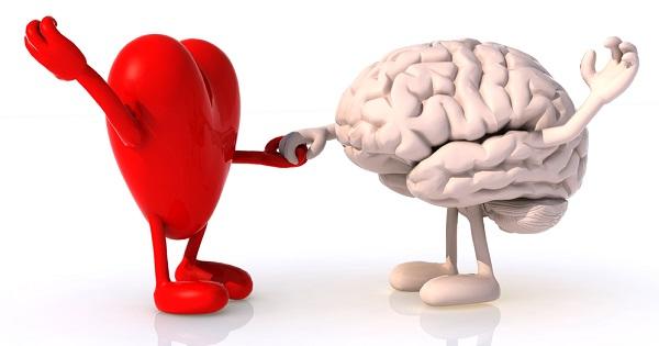 Corazón fuerte, cerebro saludable - ClikiSalud.net | Fundación ...