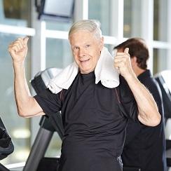 ejercicio-evita-depresion-infarto-2