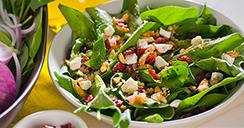 ensalada-mas-nutritiva-2