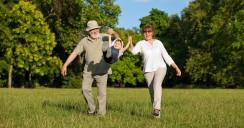 jubilacion-vida-sana