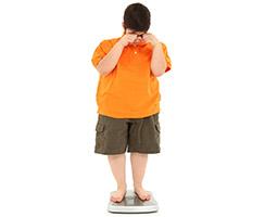 niño-obeso-2