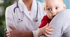 pediatras-madres-depresion-2